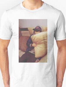 The Weeknd, Abel T-Shirt