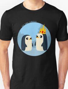 Ice Gunter T-Shirt