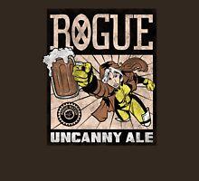 Rogue 'Uncanny Ale' Unisex T-Shirt
