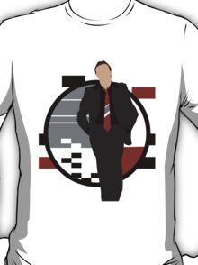 Hunt 3 T-Shirt