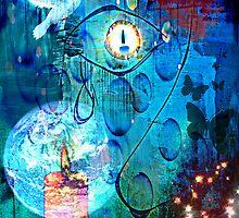 Hope by Scott Mitchell