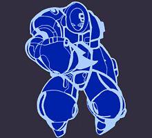 Gamma Robot Unisex T-Shirt