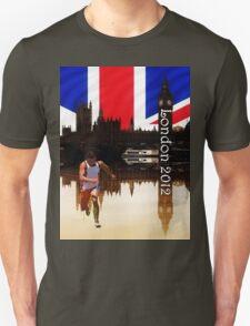 London Olympics 2012 T-Shirt