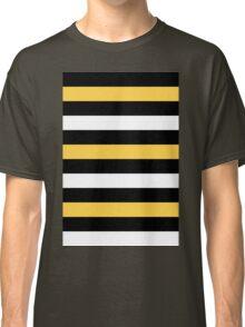 Bumblebee Feel Classic T-Shirt