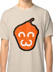 Happy Cupcake Classic T-Shirt
