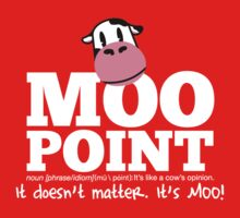 A Moo Point One Piece - Long Sleeve