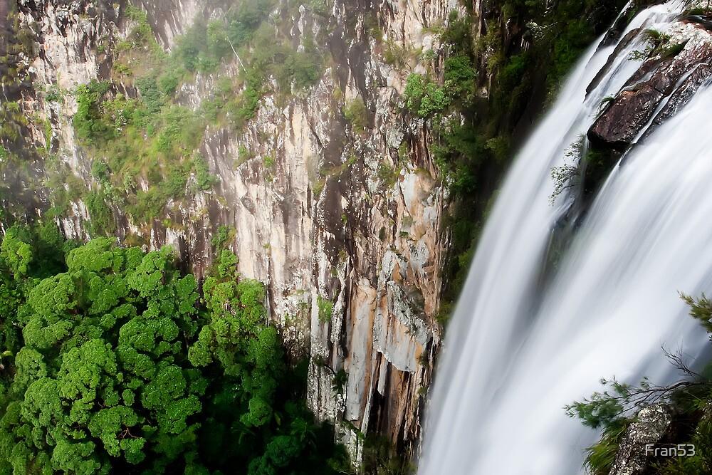 Minyon Falls by Fran53