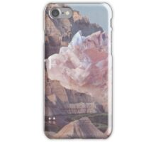 Precious Formations iPhone Case/Skin