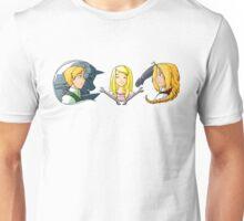 Risembool Gang 2 Unisex T-Shirt