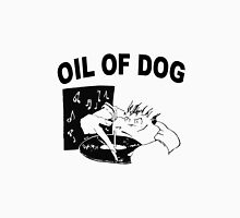 OIL OF DOG SWAG T-Shirt