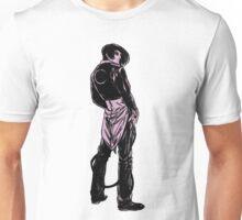 Y A G A M I ~ i o r i Unisex T-Shirt