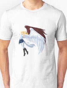 Calling T-Shirt