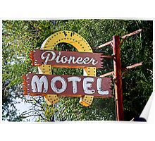 Canon City Bling  Poster