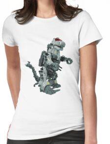 Zoidzilla 8-bit style T-Shirt