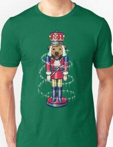 The Muttcracker T-Shirt
