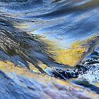 Waterdance by Kathie Nichols