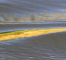 Edge of Reality by Kathie Nichols