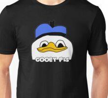 Dolan Tee Unisex T-Shirt