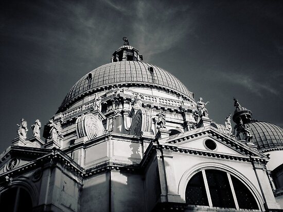 Venezia by iMattDesign