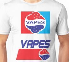 vape-o-cola 2 pack Unisex T-Shirt