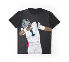 DAB Graphic T-Shirt
