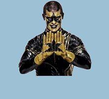 WWE Stardust Cody Rhodes T-Shirt