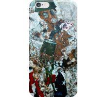 Zeppelin iPhone Case/Skin