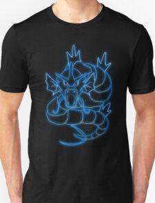 Neon Gyrados T-Shirt