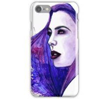 Favi iPhone Case/Skin