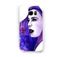Favi Samsung Galaxy Case/Skin