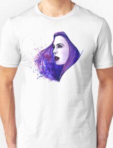 Favi T-Shirt