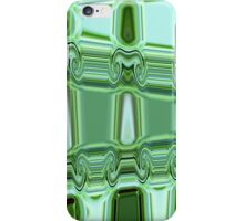 Emerald Road iPhone Case/Skin