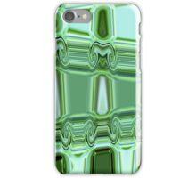 Emerald Road iPhone Case/Skin