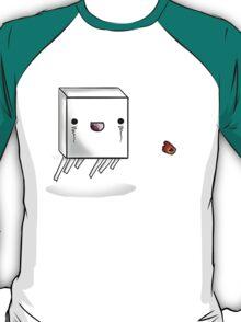 Cute Ghast T-Shirt