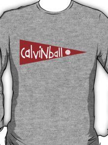 Calvinball 02 T-Shirt
