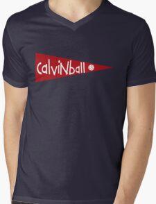 Calvinball 02 Mens V-Neck T-Shirt