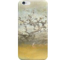 The birdy tree ... iPhone Case/Skin