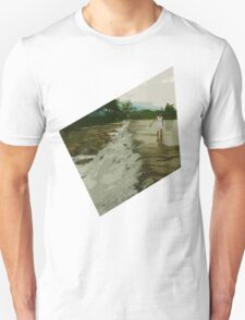 Walk 17 Unisex T-Shirt