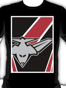 Essendon Bombers T-Shirt