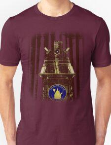 EMANCIPATE! SHIRT T-Shirt