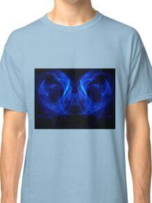 ©NLE Chac Light Classic T-Shirt