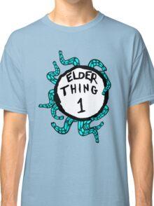 Elder Thing 1 Classic T-Shirt