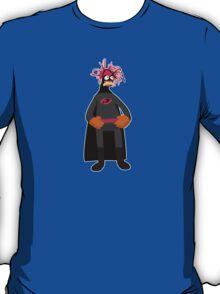 PrawnMan T-Shirt