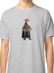 PrawnMan Classic T-Shirt