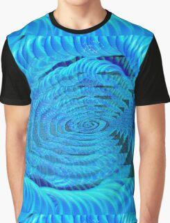 ©NLE Brain Damage LoL Graphic T-Shirt