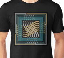 Geo 2 Unisex T-Shirt
