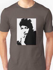 Bob Dylan Portrait T-Shirt