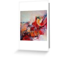 Martini Dry, featured in Painters Universe, Art Universe , Group Gallery of Art and Photography Greeting Card