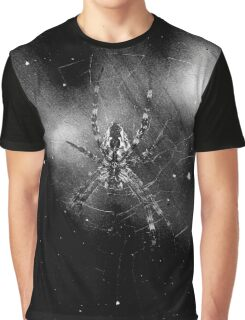 Shadows 3 Graphic T-Shirt