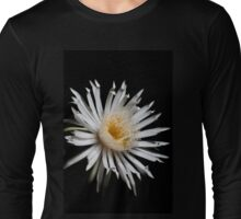 Irradia Long Sleeve T-Shirt